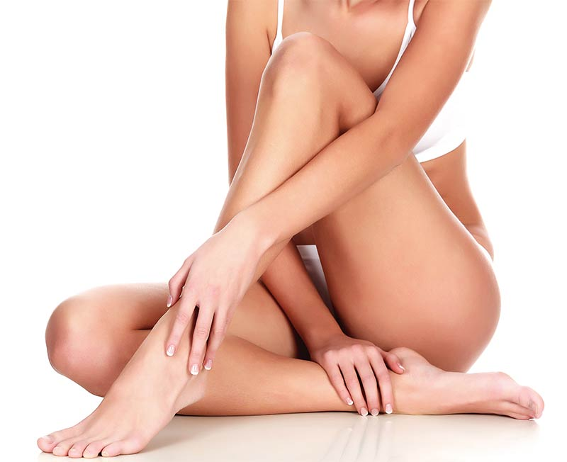 body treatments-2